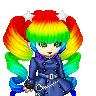 Kira-Love's avatar