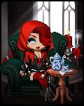Cornetified's avatar