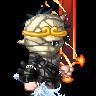 dillonthepimp666's avatar