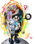 Lostt Eviie's avatar