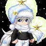 meezen's avatar