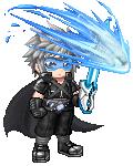 Xxnoctis-caelumxX's avatar