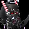 Backseat Bandit's avatar