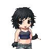Mizerable Kitty's avatar