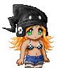 snake_eyes7's avatar