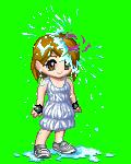 1emma1447's avatar