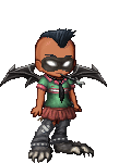 Gargantuous's avatar