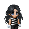 1-ImSoCo_Ol-1's avatar