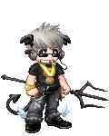 Dashin's avatar