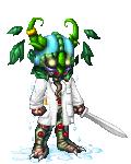 eL_UniCo07's avatar