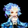 Rani Tsukiarare's avatar