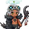 Wolf 365's avatar