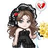 limecola12's avatar