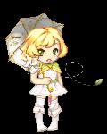 Lilla Gress's avatar