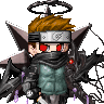 stan131's avatar