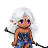 draggonwolv's avatar