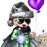 Moarley's avatar