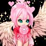 Luxusgirlygirl's avatar