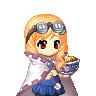 Suki_ihisha's avatar