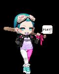 Circus of Values's avatar