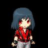 BRS_Mato Kuroi's avatar
