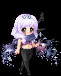 `Dark Choco's avatar