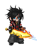 max the dark vampangel 2's avatar