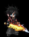 MaxShinoLionhart's avatar