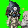 chopito's avatar