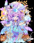Jililifish's avatar