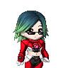 Konnichiwa Neko Chan's avatar