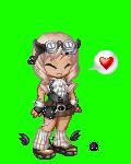 biscuit de sucre's avatar