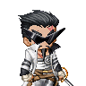 Datenshi Yasuo's avatar