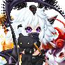 Ryniak's avatar