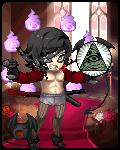 Kinky Killa's avatar