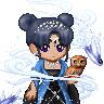 Lady Resmiranda's avatar