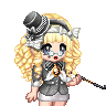 Pixelated Bones's avatar