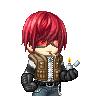 Mattgasmic's avatar