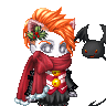 skankmuffin's avatar