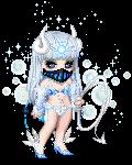X ch0c0l4t3 X's avatar