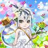 Purple_Tori's avatar