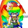 Misoto K's avatar