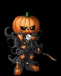 wolfpack1903's avatar