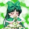 Dref Dur's avatar