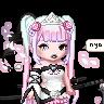 beautiful_dark_angel's avatar