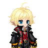 Leafe Lillith's avatar