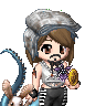 anonym254's avatar