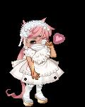 koirat's avatar