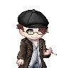 Charlaquin's avatar