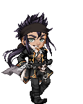 Condyle's avatar